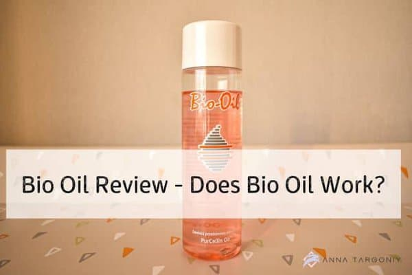 Bio Oil Review for Acne Scars, Stretch Marks, and Other Skin Issues