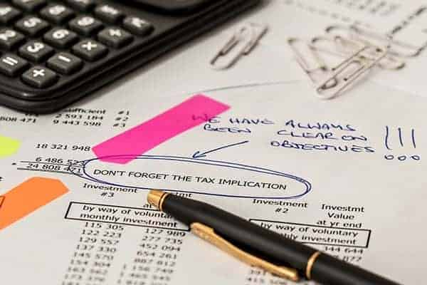 Can I insure against private sector IR35?