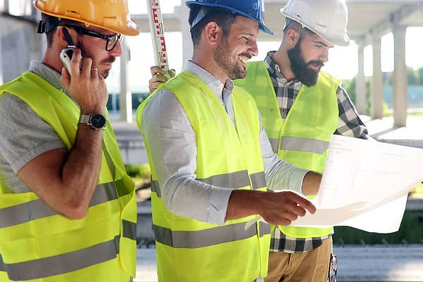 What are contractor blanket decisions and why do companies use them? - Caunce O'Hara