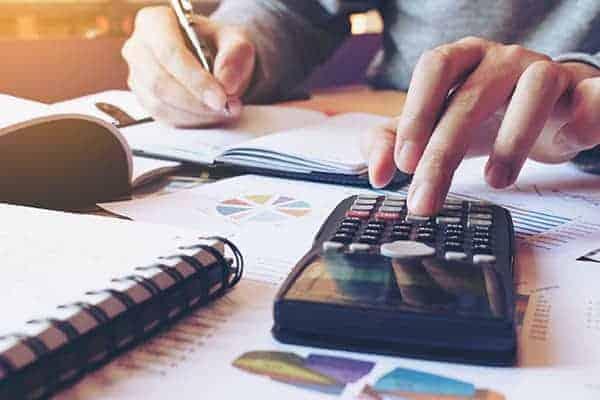 ir35 tax calculator