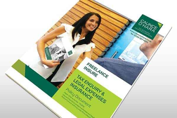Legal Expenses Insurance