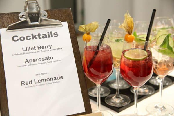 fashioncocktail01