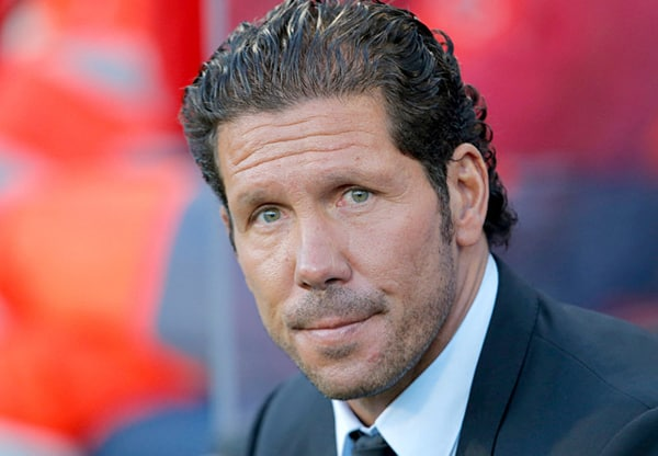 10 Best Coaches of Football Clubs