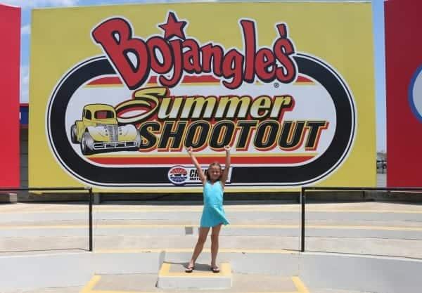 charlotte motor speedway tours, charlotte motor speedway tour, charlotte motor speedway with kids