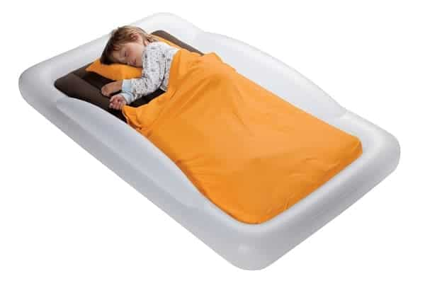 baby travel gear, toddler travel bed