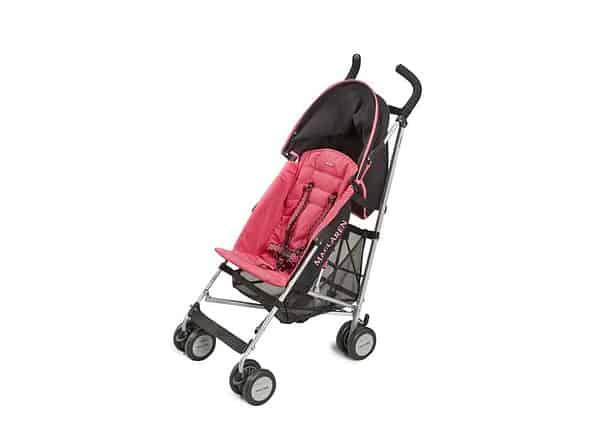 best travel stroller, travel maclaren triumph, travel maclaren stroller, best stroller for travelling