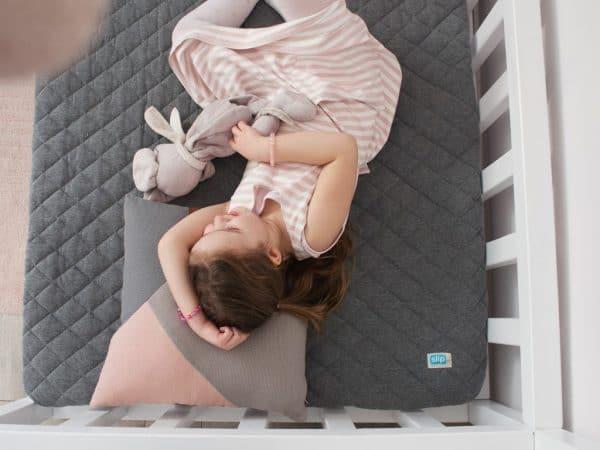 Spiworek dla dziecka do łozka