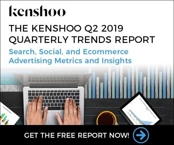 Q2 2019 Quarterly Trends Report