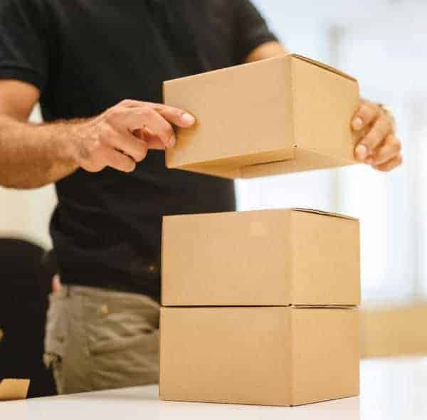 stacking-boxes-package-consolidation