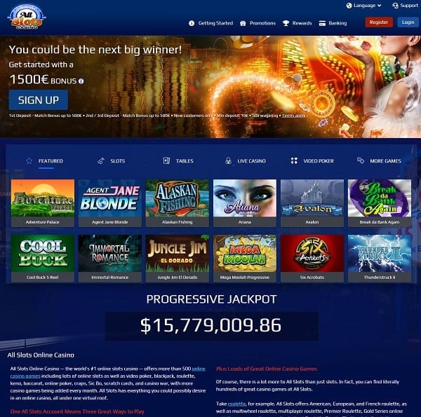 Play 50 freespins on Dragon Dance online slot