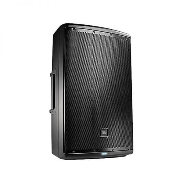 JBL EON600 Series Speaker