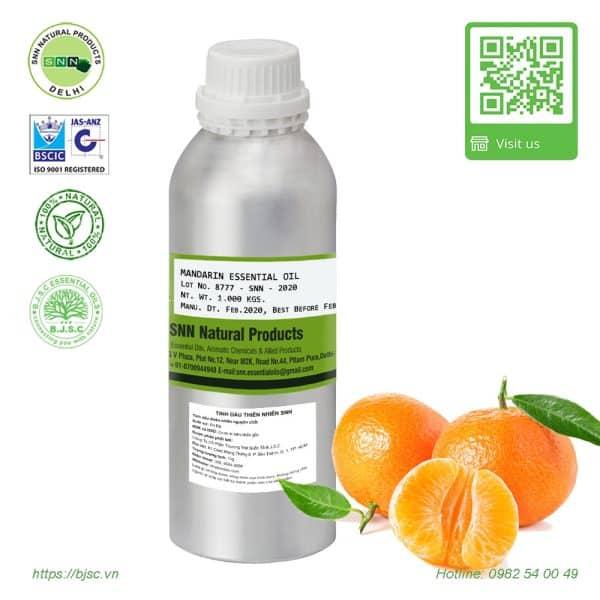 tinh-dau-quyt-mandarin-essential-oil