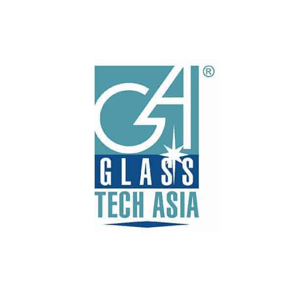 Glasstech Asia 2021