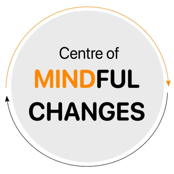 Centre of Mindful Changes –