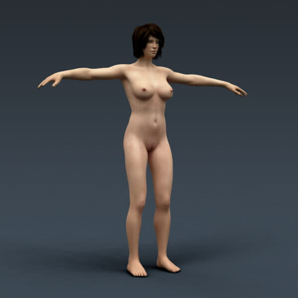 FemaleMuscAnat th010 1