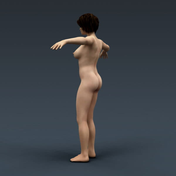 FemaleMuscAnat th012 1
