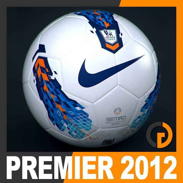 6709 2011 2012 European Leagues Champions League Match Balls and Trophy