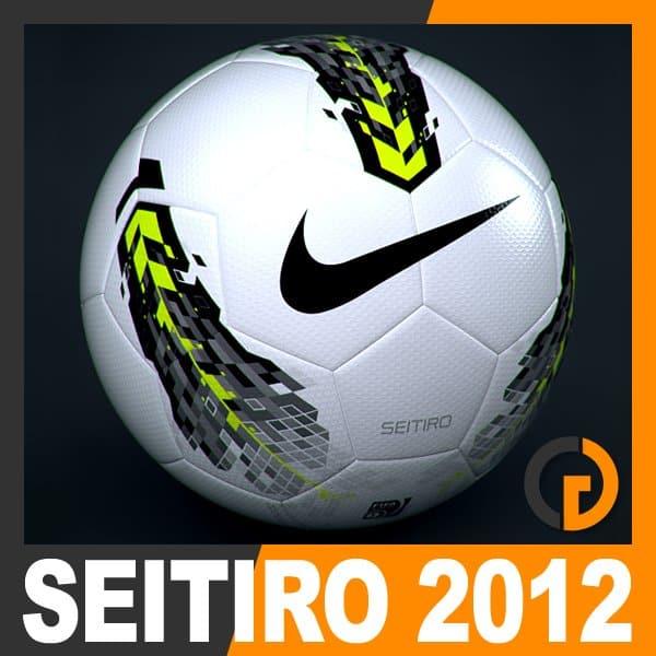 6712 2011 2012 European Leagues Champions League Match Balls and Trophy