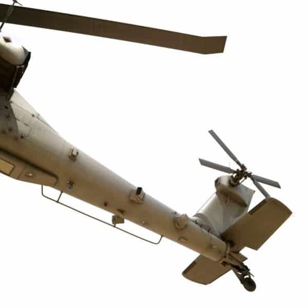 Apache th021
