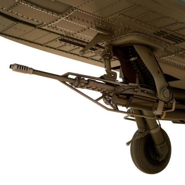 Apache th023