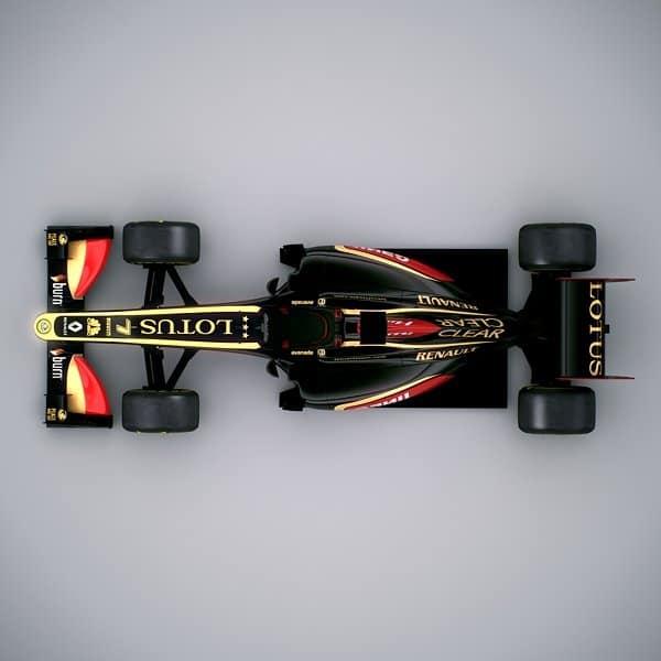 LotusE21 th006