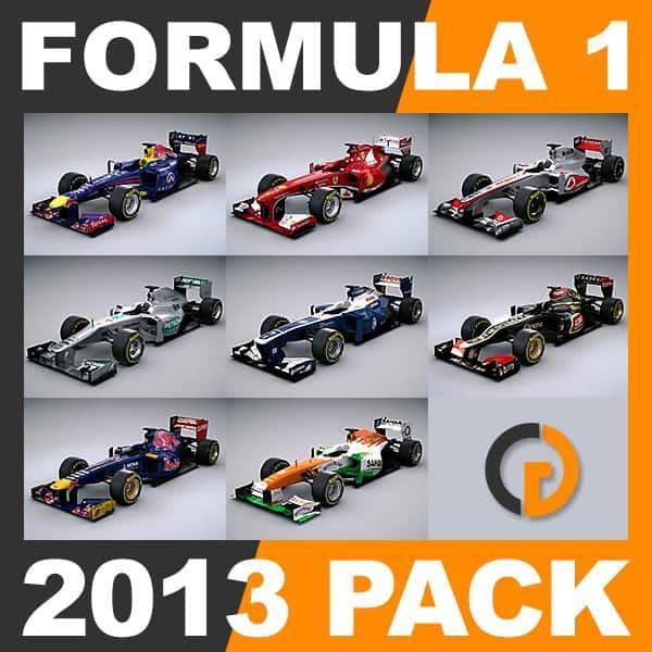 F12013Pack th001