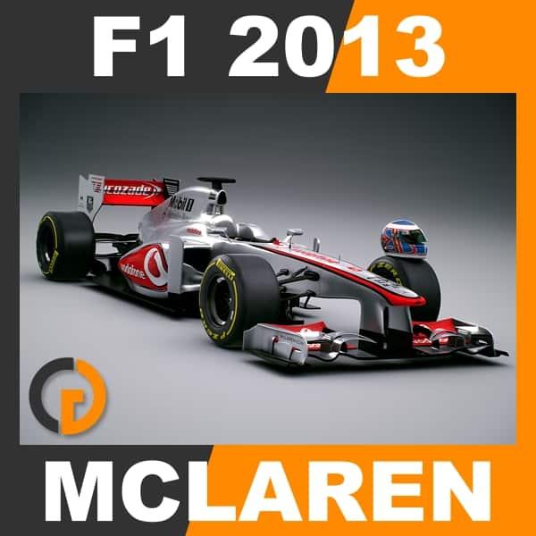 F12013Pack th004