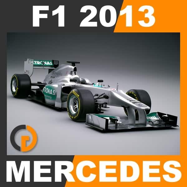 F12013Pack th005