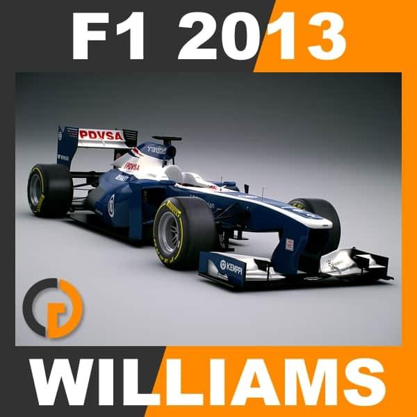 F12013Pack th006