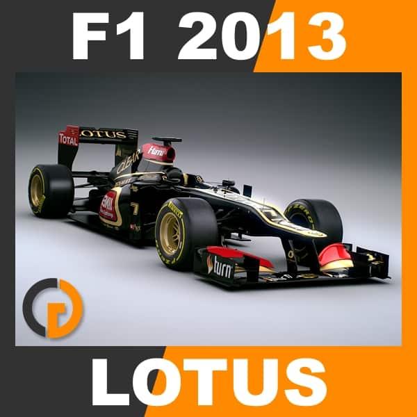 F12013Pack th007