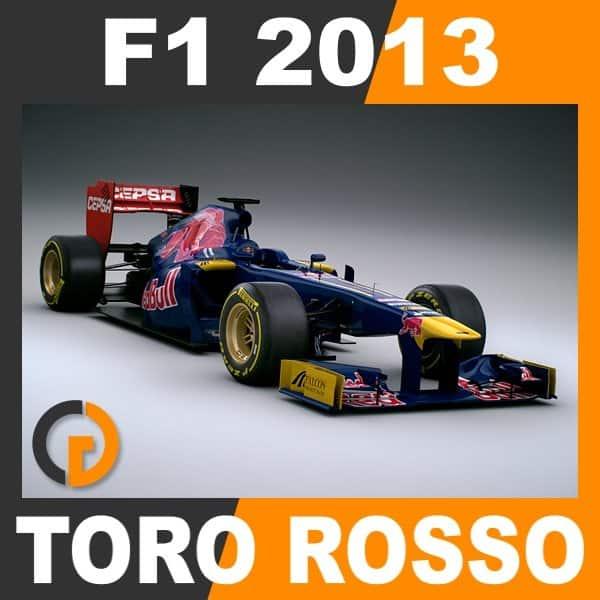 F12013Pack th008