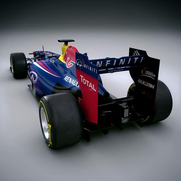 F12013Pack th010