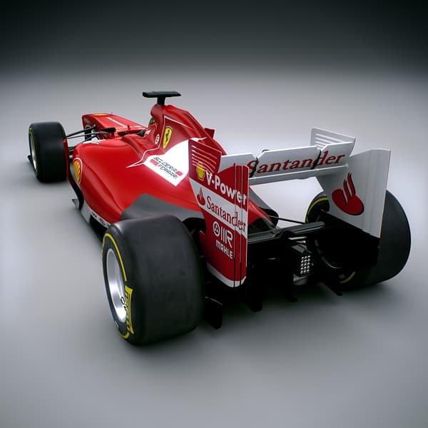 F12013Pack th011