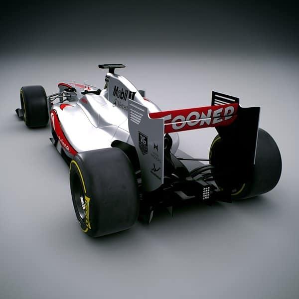 F12013Pack th012