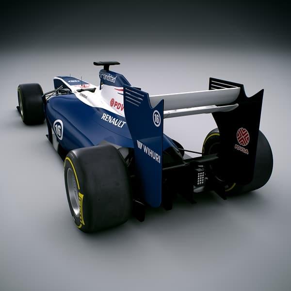 F12013Pack th014