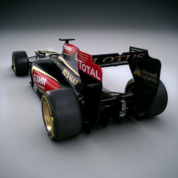 F12013Pack th015