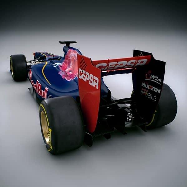 F12013Pack th016