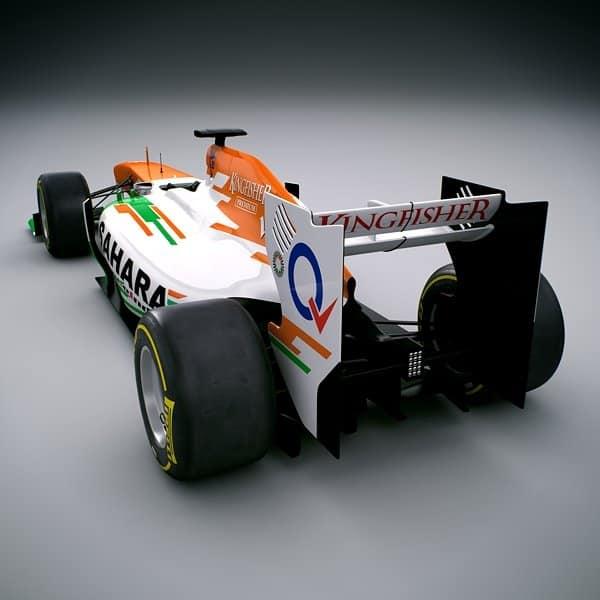 F12013Pack th017