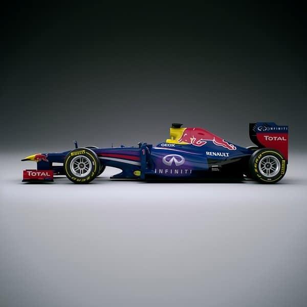 F12013Pack th018