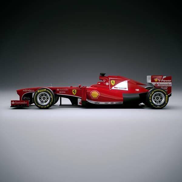F12013Pack th019