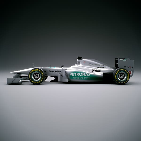 F12013Pack th021