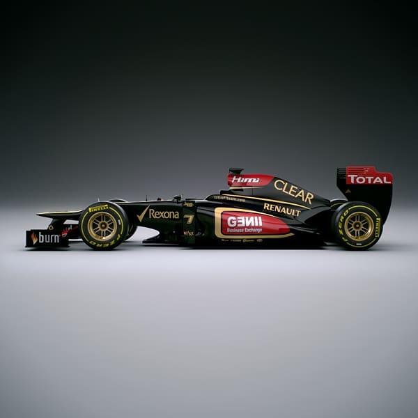 F12013Pack th023