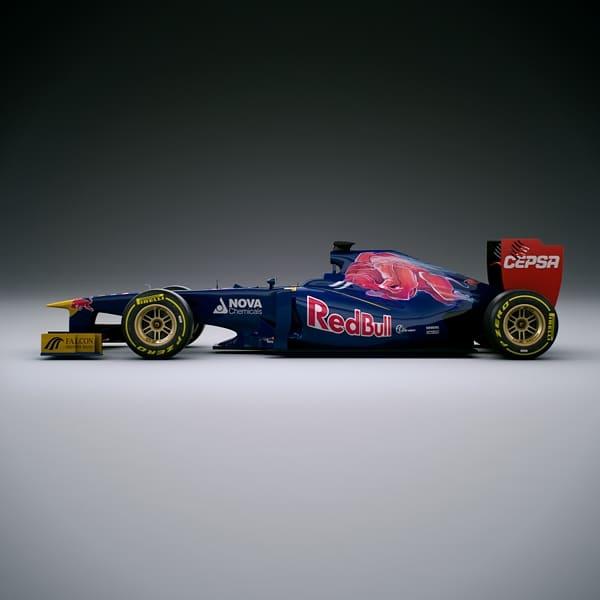 F12013Pack th024