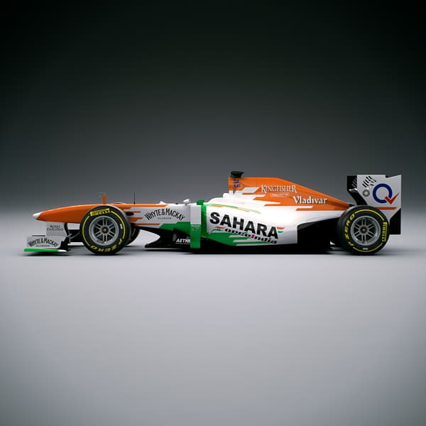 F12013Pack th025