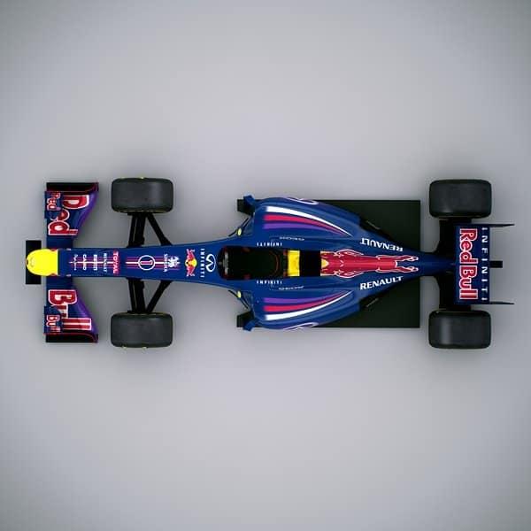 F12013Pack th026