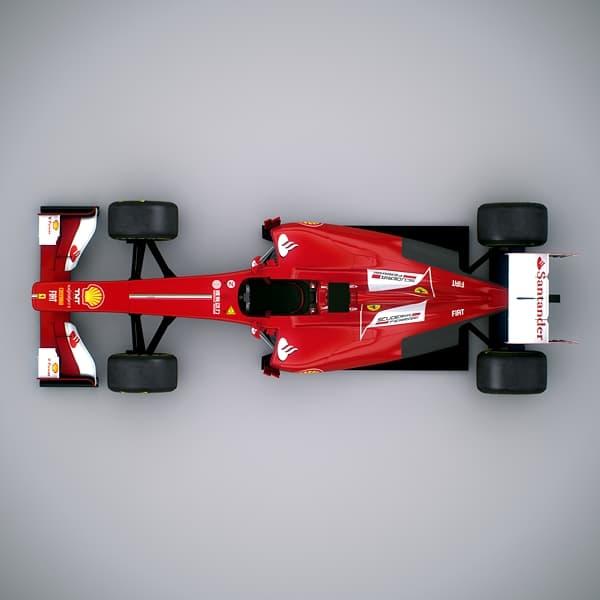 F12013Pack th027