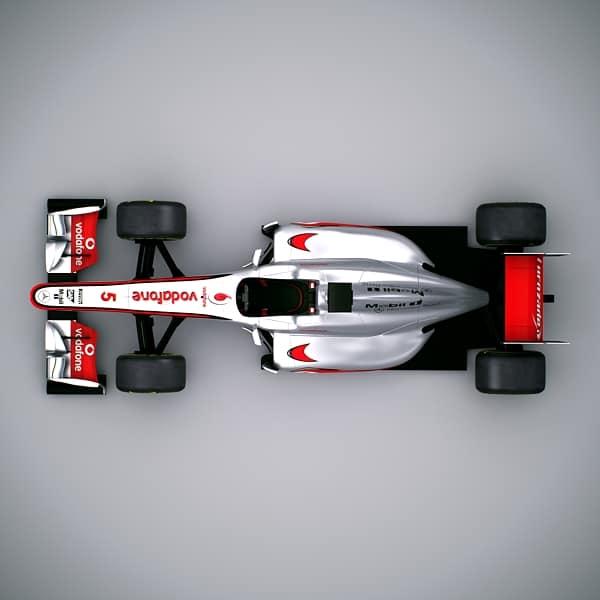 F12013Pack th028