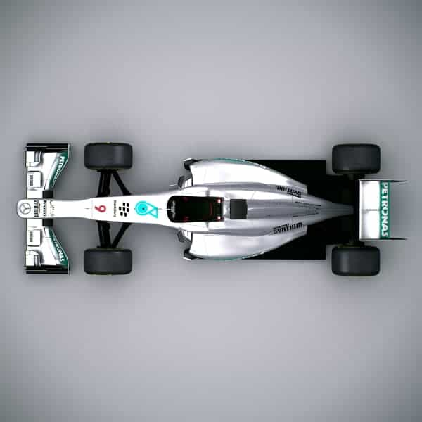 F12013Pack th029
