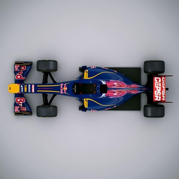 F12013Pack th032