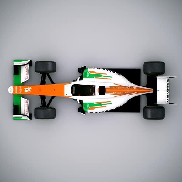 F12013Pack th033
